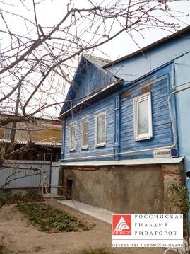 Дома, дачи, коттеджи, ул. Матюшенко, д.13 - Фото 1