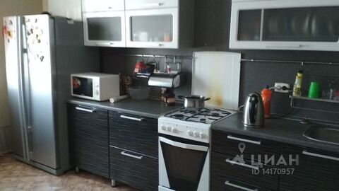 Продажа дома, Шалинское, Манский район, Ул. Советская - Фото 1
