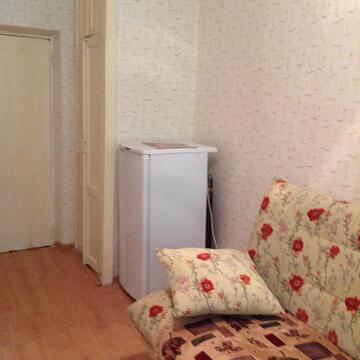 Комната 12 кв.м. ул.Свердлова 54а - Фото 2
