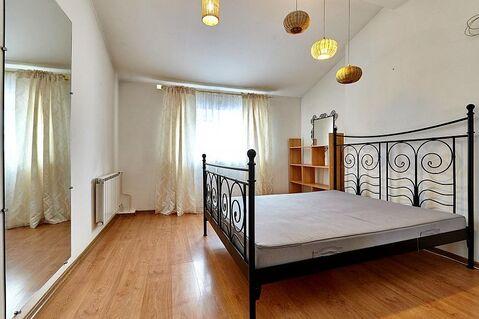Продается квартира г Краснодар, ул Аксайская, д 61 - Фото 3