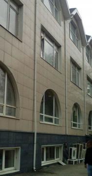 Торговая площадь в Люберцах - Фото 2