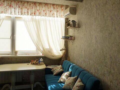 Продажа квартиры, Яблоновский, Тахтамукайский район, Тургеневское . - Фото 2