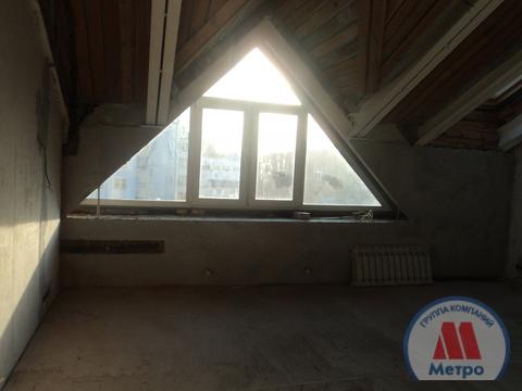 Квартира, ул. Собинова, д.40 к.2 - Фото 2