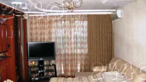 Продажа квартиры, м. Отрадное, Ул. Заречная - Фото 1