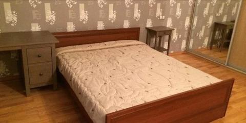 Объявление №50928027: Сдаю комнату в 2 комнатной квартире. Курск, ул. 50 лет Октября, 7,