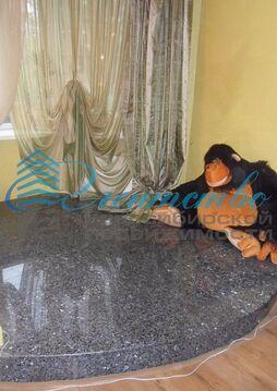 Продажа квартиры, Новосибирск, м. Заельцовская, Ул. Кисловодская - Фото 5