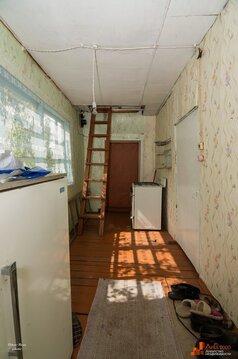 Продажа дачи, Юматово, Уфимский район - Фото 3