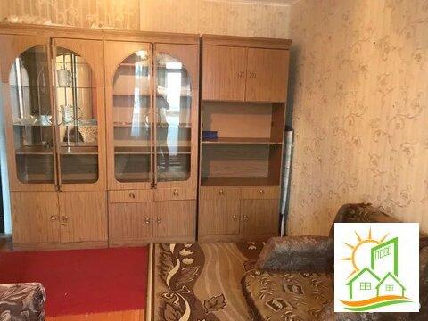Квартира, мкр. 6-й, д.36 - Фото 1