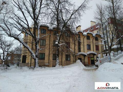 Аренда офиса, м. Автово, Дворцовый проспект д. 22 - Фото 1