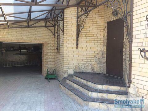Продажа дома, Саратов, Бабочкина ул - Фото 4