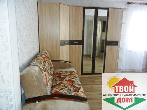 Сдам 1-к квартиру в г. Балабаново, ул. Лесная - Фото 5