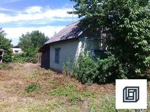 Продажа дачи, Краснодар, Улица Совхозная - Фото 1