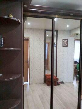Купить трехкомнатную квартиру в Калининграде - Фото 5