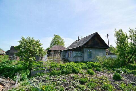 Продается дом. , Костенково, Центральная улица - Фото 3