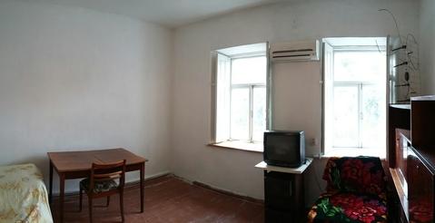 Часть дома по ул. Ревякина - Фото 4