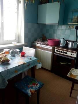 Продам 1 комн квартиру Киевский, 9 - Фото 2
