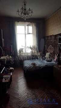 Продажа комнаты, м. Новочеркасская, Большеохтинский пр-кт. - Фото 5