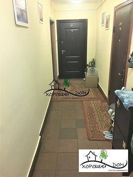 Продается квартира г Москва, г Зеленоград, Центральный пр-кт, к 241 - Фото 4