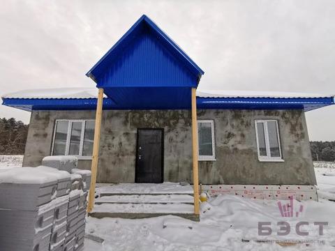 Объявление №64315220: Продажа дома. Рассоха