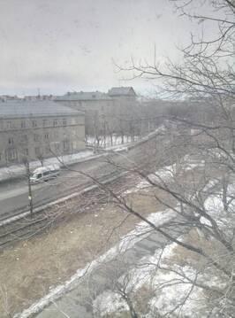 Новороссийская 22 - Фото 3