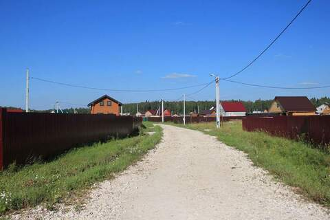 Продается земельный участок 9.27 сот. - Фото 3