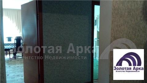 Продажа квартиры, Крымск, Крымский район, Ул. Ленина - Фото 3