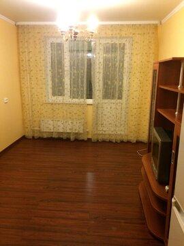 Сдаю 3 комнатную квартиру в г. Дмитров, мкр. Внуковский - Фото 1