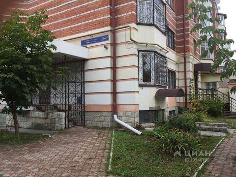 Продажа офиса, Йошкар-Ола, Ленинский проспект - Фото 1