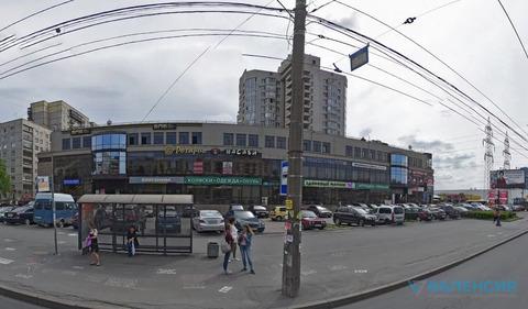 Объявление №57849695: Помещение в аренду. Санкт-Петербург, ул. Ярослава Гашека, 5А,