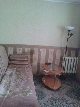 Продажа квартиры, Воркута, Шахтерская наб. - Фото 2