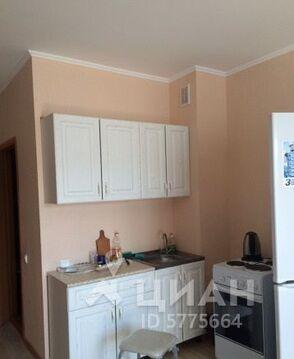 Продажа квартиры, Курск, Улица Генерала Григорова - Фото 1
