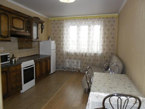 Сдается 1-ком квартира Пермь, Овчинникова, 17 - Фото 4