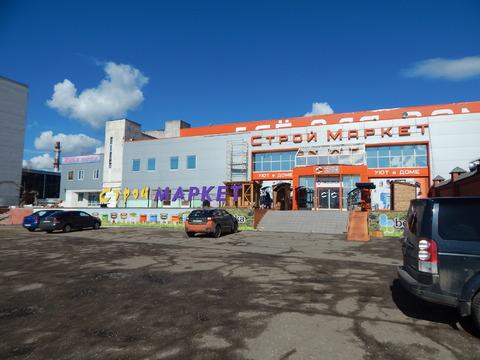 Сдается помещение в Солнечногорске - Фото 2