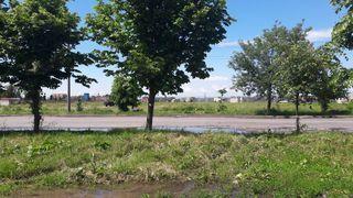 Продажа участка, Владикавказ, Ул. Гадиева - Фото 2