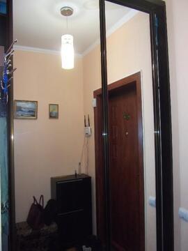 Продажа квартиры, Подстепки, Ставропольский район, Ореховая - Фото 2