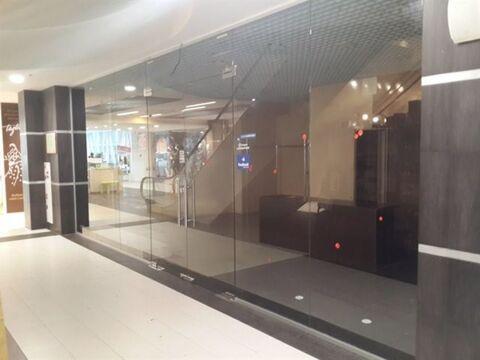 Сдам торговое помещение 42 кв.м, м. Приморская - Фото 3