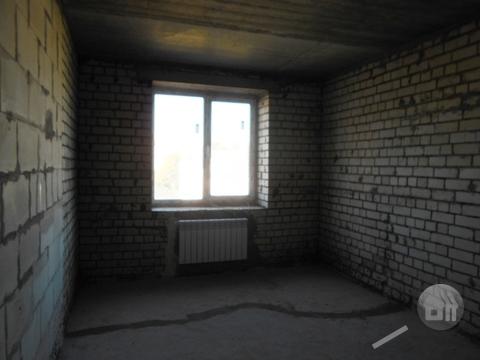 Продается 1-комнатная квартира, ул. Калинина - Фото 5