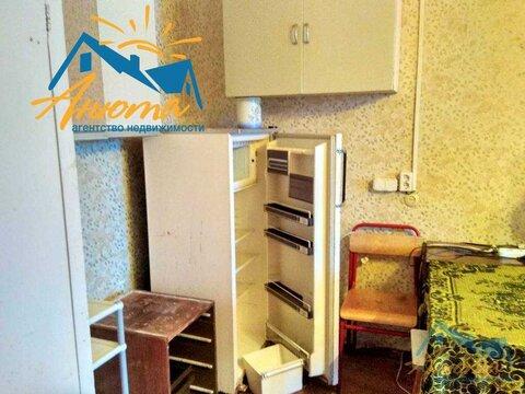 Аренда комнаты в общежитии в городе Обнинск улица Любого 6 - Фото 3