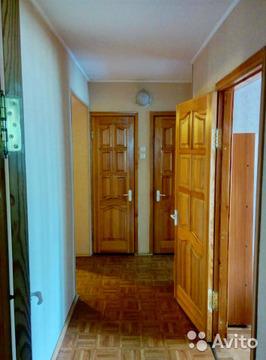 2-к Квартира 2-я Железнодорожная - Фото 4