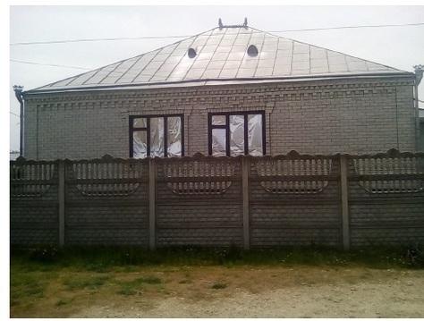 Продается дом с земельным участком - Фото 2
