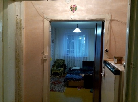 Продажа комнаты, Севастополь, Ул. Ефремова - Фото 4