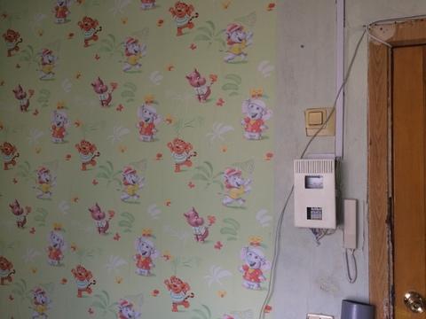 Комната в Московском районе - Фото 2