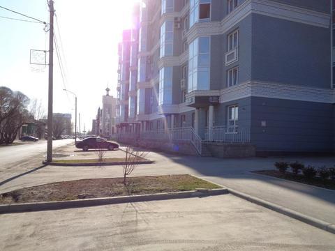 2-к квартира ул. Гоголя, 66 - Фото 5