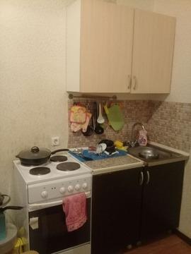 Аренда квартиры, Уфа, Ул. Айская - Фото 3