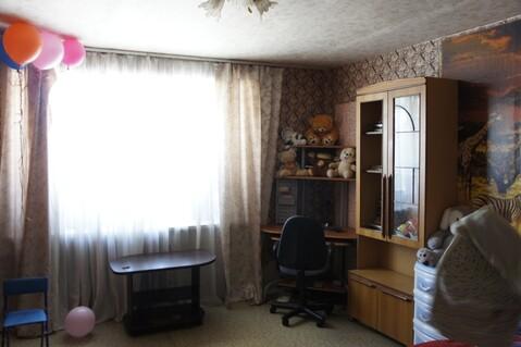 Продам 3-комнатную квартиру по адресу: пр. Победы, 21 - Фото 4