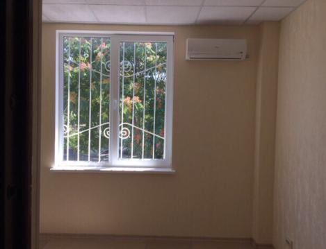 Аренда офиса, Севастополь, Хрусталева Улица - Фото 2