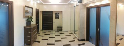 Сдается 3х комнатная квартира на бульваре Франко центр города - Фото 2