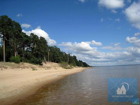 Участок ИЖС , рядом озеро - Фото 2