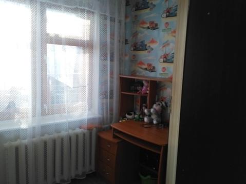 Однокомнатная квартира д. Лидино, Рузский городской округ - Фото 4