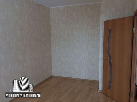 2 к. квартира г. Дмитров, ул. Арх. В.В. Белоброва д. 7 - Фото 4